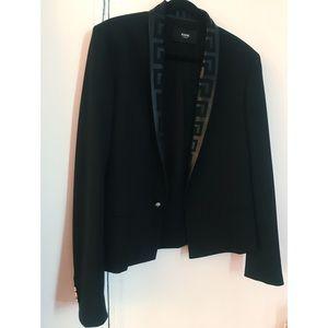 BrandNEW🔥VersusVERSACE Men's Blazer / Suit 🔥